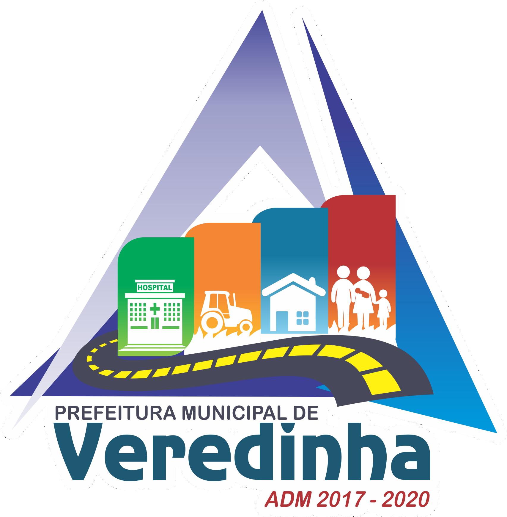 Portal Oficial da Prefeitura de Veredinha